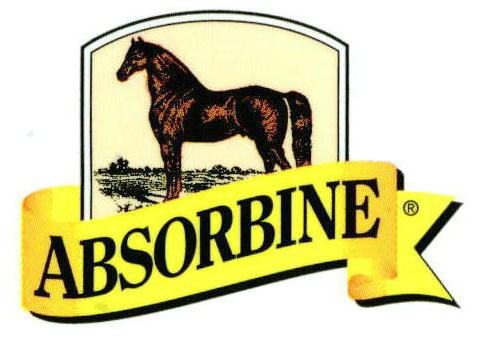 Absorbine.jpg