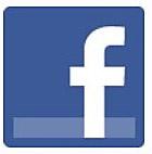 facebook_logokiyaku.jpg